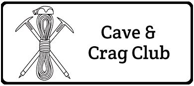 Cave & Crag Climbing / Caving